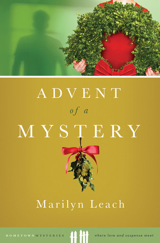 Advent of a Mystery