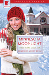 Minnesota Moonlight