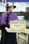Windy City Brides
