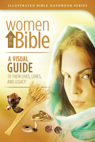 Women of the Bible by Carol   Smith