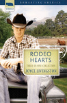 Rodeo Hearts
