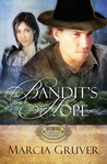 Bandit's Hope (Backwoods Brides #2)