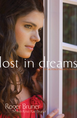 Lost in Dreams (Altered Hearts #2)