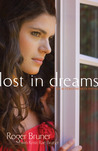 Lost in Dreams (Altered Hearts, #2)