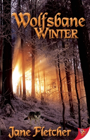 Wolfsbane Winter by Jane Fletcher