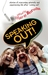 Speaking Out by Steve Berman