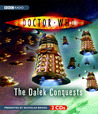 Doctor Who: The Dalek Conquests