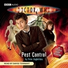 Doctor Who: Pest Control: An Exclusive Audio Adventure