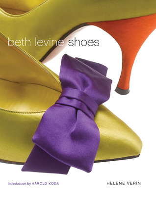 Beth Levine Shoes