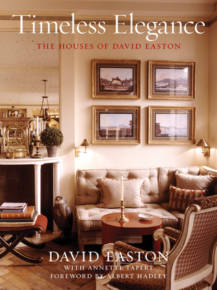 Timeless Elegance by David Easton
