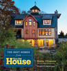 The Best Homes from THIS OLD HOUSE