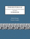 Finis Rei Publicae: Working Exercises to the Second Edition