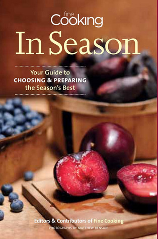 Your Guide to Choosing and Preparing the Season's Best