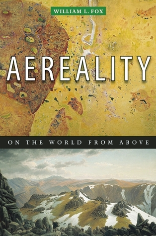Aereality by William L. Fox
