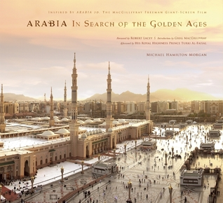 Arabia: The Golden Ages