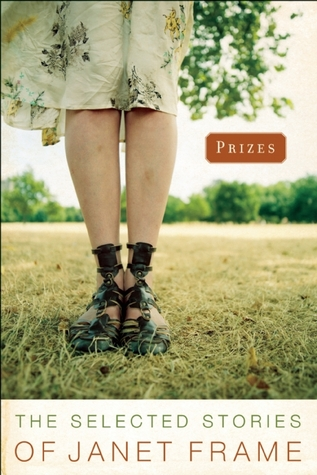Prizes: The Selected Stories