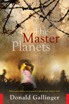 The Master Planets