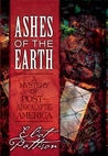 Ashes of the Earth (Hadrian Boone, #1)