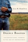 Deeply Rooted: Un...