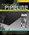 Black & White Pipeline: Converting Digital Color into Striking Grayscale Images