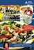 Mr. Food's Quick and Easy Diabetic Cooking