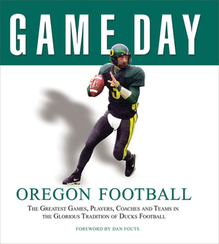 Game Day by Athlon Sports