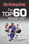The Top 60 Since 1967: The Best Players of the Post-Expansion Era