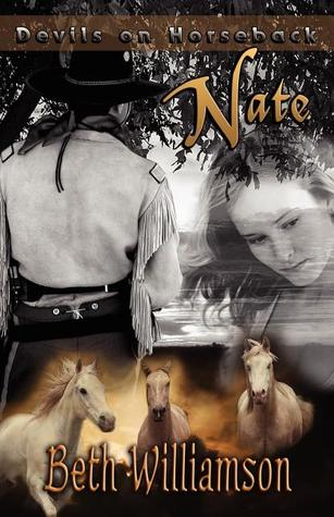 Nate by Beth Williamson