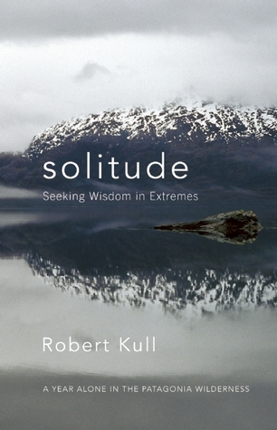 Solitude by Robert Kull