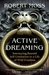 Active Dreaming: ...
