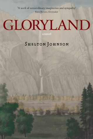Gloryland: A Novel