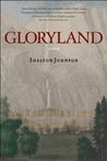 Gloryland