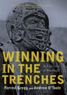 Winning in the Trenches: A Lifetime of Football