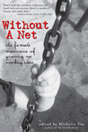 Without a Net by Michelle Tea