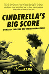 Cinderella's Big Score by Maria Raha