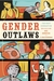 Gender Outlaws by Kate Bornstein