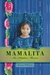 Mamalita