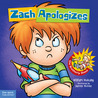 Zach Apologizes