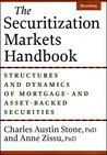 The Securitization Markets Handbook: Structures and Dynamics of Mortgage - And Asset-Backed Securities