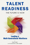 Talent Readiness: The Future Is Now