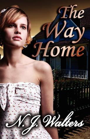 The Way Home by N.J. Walters