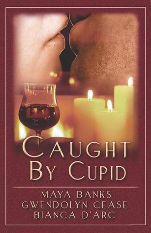 Caught by Cupid