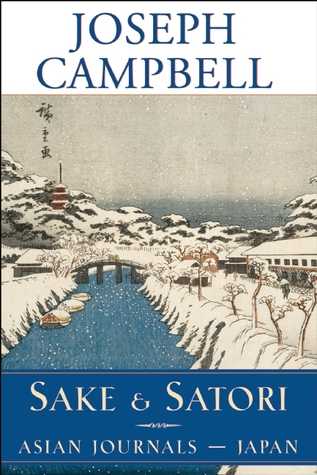 Sake and Satori: Japan (Asian Journals)