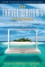 The Travel Writer's Handbook: How to Write � and Sell � Your Own Travel Experiences
