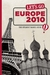 Let's Go Europe 2010: The Student Travel Guide