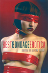 Best Bondage Erotica