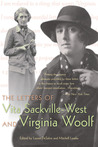The Letters of Vita Sackville-West and Virginia Woolf by Louise DeSalvo