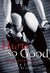 Hurts So Good by Alison Tyler