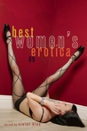 Best Women's Erotica 2009