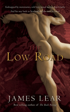 The Low Road by James Lear